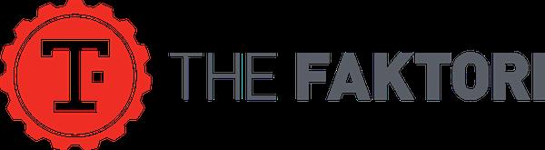 The Faktori