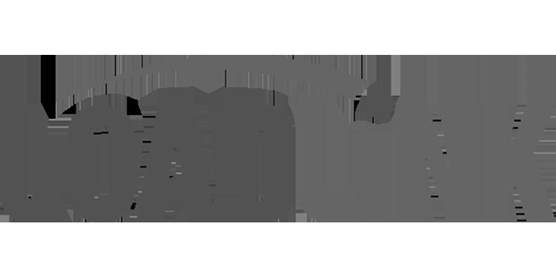 LoadLink Logo