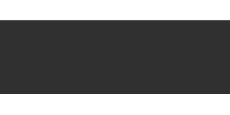 OKD Logo